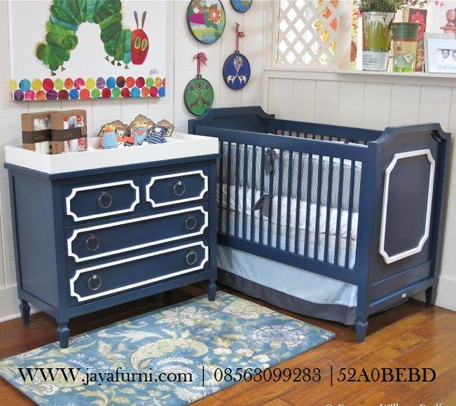 Box bayi Dan Taffel bayi Lucu Murah