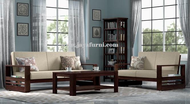 Sofa Ruang Tamu Kecil Minimalis Set Terbaru Jayafurni Mebel