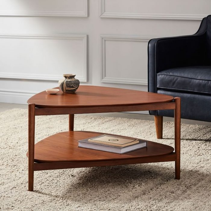 Meja Coffee table