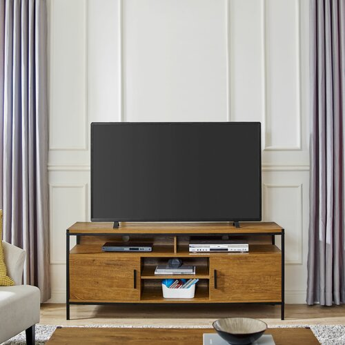 Bufet TV Industrial Furniture