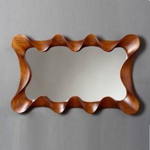 Cermin Hias Gantung Minimalis, Pigura Cermin Ukiran Kayu Jati Klasik Jepara, Cermin Hias Dinding, cermin ukiran jepara, harga cermin kayu jati, cermin jati minimalis, harga cermin jepara, bingkai