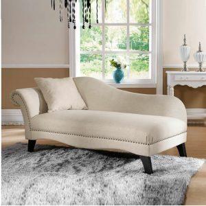 Kursi Sofa Malas Lithia Untuk Bersantai
