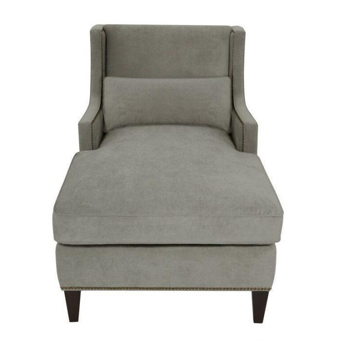 Kursi Sofa Santai Luthy Modern