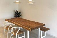 Meja Makan Informa Harga Meja Makan Minimalis Meja Makan Kayu Meja Makan Jati Meja Makan IKEA meja makan kayu trembesi meja makan kayu meh meja makan kayu Suar meja makan kayu Solid