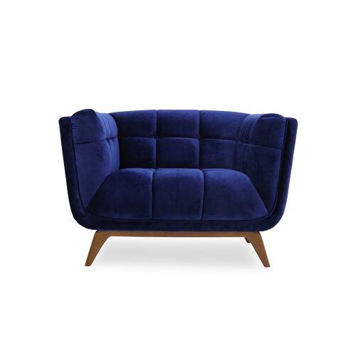 Sofa Santai Minimalis Cristinson Murah