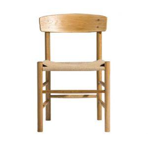 Kursi Cafe Kayu Anyaman Papercord, Harga Kursi Makan, Kursi Makan Jati, Kursi Makan Kayu, kursi makan minimalis, Kursi Makan Minimalis Modern, kursi meja makan, Model Kursi Makan