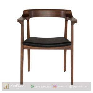 Kursi Cafe Minimalis Kayu Jati Terbaru, Harga Kursi Makan, Kursi Makan Jati, Kursi Makan Kayu, kursi makan minimalis, Kursi Makan Minimalis Modern, kursi meja makan, Model Kursi Makan