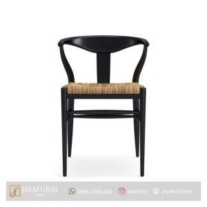 Kursi Cafe Terbaru Kayu Jati Anyaman, Harga Kursi Makan, Kursi Makan Jati, Kursi Makan Kayu, kursi makan minimalis, Kursi Makan Minimalis Modern, kursi meja makan, Model Kursi Makan