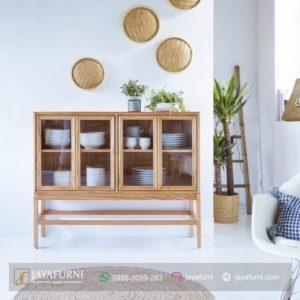 lemari gantung dapur kayu minimalis, lemari dapur kaca 4 pintu lemari dapur stainless, lemari dapur bawah, ukuran lemari dapur dekoruma lemari dapur, lemari gantung dapur dari kaca, lemari dapur Informa