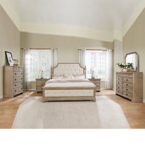 Tempat Tidur Minimalis Mewah Casano, kamar set jati, Kamar Set Mewah Kayu Jati, Model Kamar Set Minimalis Terbaru, Set Kamar Tidur, Harga Set Kamar,