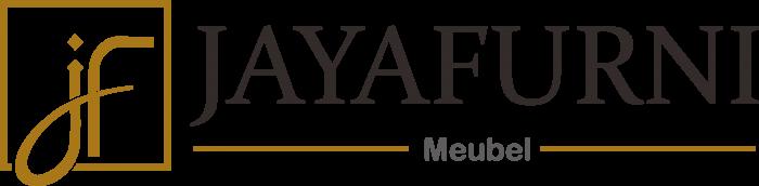 Jayafurni Mebel ®