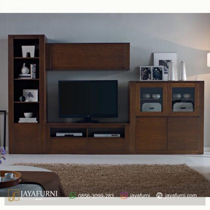 Bufet TV Modern Minimalis Yeolal, Bufet Tv, Bufet TV Industrial, Bufet Tv Minimalis, Lemari Tv, Lemari Tv Minimalis, Meja Tv, Harga Bufet TV, Jual Bufet TV, Model Lemari Tv, Rak Tv,