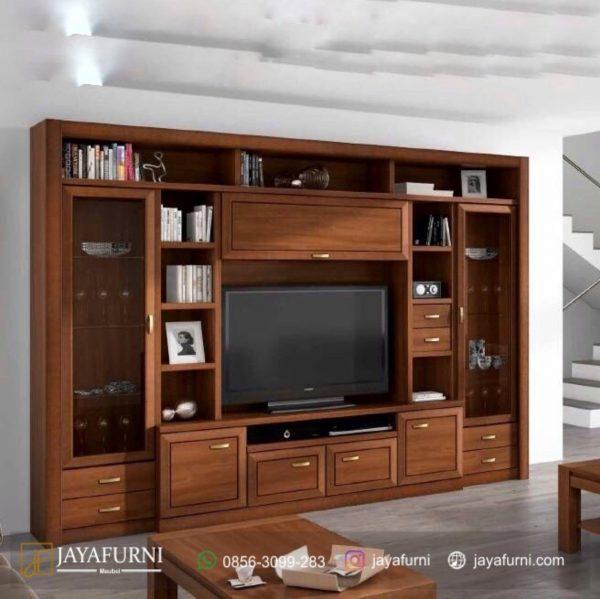 Jual Rak TV Minimalis Kayu Jati, Bufet Tv, Bufet TV Industrial, Bufet Tv Minimalis, Lemari Tv, Lemari Tv Minimalis, Meja Tv, Harga Bufet TV, Jual Bufet TV, Model Lemari Tv, Rak Tv,