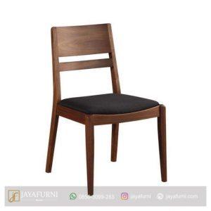 Kursi Kayu Cafe Model Simple, Harga Kursi Makan, Kursi Makan Jati, Kursi Makan Kayu, kursi makan minimalis, Kursi Makan Minimalis Modern, kursi meja makan, Model Kursi Makan