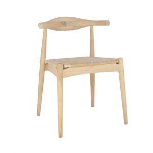 Model Kursi Cafe Kayu Sungkai, Harga Kursi Makan, Kursi Makan Jati, Kursi Makan Kayu, kursi makan minimalis, Kursi Makan Minimalis Modern, kursi meja makan, Model Kursi Makan