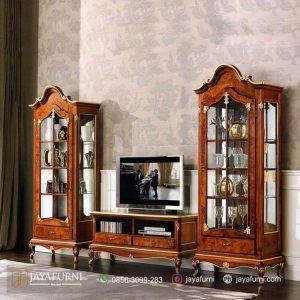 Set Bufet TV Bergaya Klasik, Bufet Tv, Bufet TV Industrial, Bufet Tv Minimalis, Lemari Tv, Lemari Tv Minimalis, Meja Tv, Harga Bufet TV, Jual Bufet TV, Model Lemari Tv, Rak Tv,