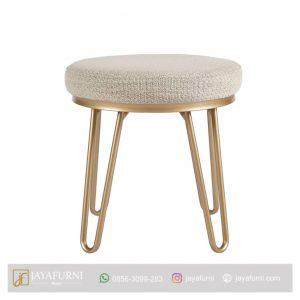 Sofa Stool Bulat Kaki Besi, bangku kursi stool, bangku kursi stool bundar, harga kursi stool, kursi stool, Kursi Stool Besi, kursi stool bundar, kursi stool cafe, jual kursi stool retro, kursi stool kayu, kursi stool Unik,