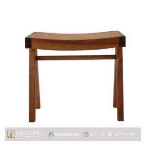 Stool Kayu Jati Unik, bangku kursi stool, bangku kursi stool bundar, harga kursi stool, kursi stool, Kursi Stool Besi, kursi stool bundar, kursi stool cafe, jual kursi stool retro, kursi stool kayu, kursi stool Unik,