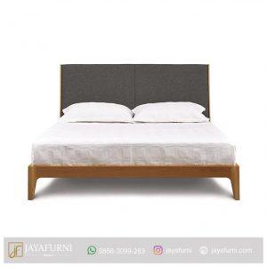 Tempat Tidur Kayu Jati Model Minimalis, Harga tempat tidur, tempat tidur besi, tempat tidur mewah minimalis, Tempat Tidur Mewah Modern, Tempat Tidur Mewah Ukir Jepara, Tempat tidur murah, Tempat Tidur Ukiran Kayu Jati
