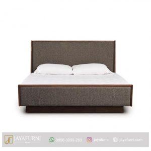 Tempat Tidur Minimalis Jati Jok Simpel, tempat tidur mewah minimalis, Harga tempat tidur, Tempat tidur murah Tempat Tidur Mewah Modern, Tempat Tidur Mewah Ukir Jepara, tempat tidur besi, Tempat Tidur Ukiran Kayu Jati,