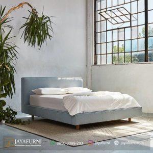 Tempat Tidur Minimalis Marble, tempat tidur mewah minimalis, Harga tempat tidur, Tempat tidur murah, Tempat Tidur Mewah Modern, Tempat Tidur Mewah Ukir Jepara, tempat tidur besi, Tempat Tidur Ukiran Kayu Jati,