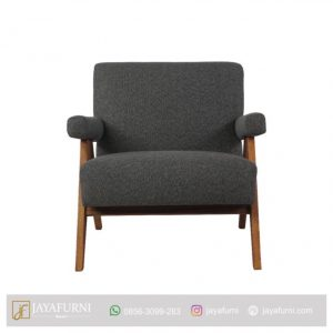 Jual Sofa Single Retro Minimalis, Sofa Single, Sofa Single Minimalis, Sofa Single Santai, Sofa Single Seater, Sofa Single Informa, Sofa Satu Dudukan, Sofa Single Murah, Harga Sofa Single, Jual Sofa Single,