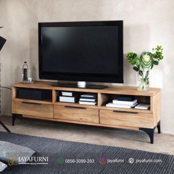 Meja TV Natural Minimalis Sawra, Bufet Tv, Bufet Tv Minimalis, Lemari Tv, Lemari Tv Minimalis, Meja Tv, Meja TV Minimalis, Model Lemari Tv, Rak Tv, rak tv minimalis