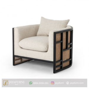 Sofa Single Minimalis Unik Rotan Alami, Sofa Single, Sofa Single Minimalis, Sofa Single Santai, Sofa Single Seater, Sofa Single Informa, Sofa Satu Dudukan, Sofa Single Murah, Harga Sofa Single, Jual Sofa Single,