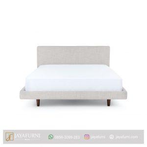 Tempat Tidur Jati Full Jok, Harga tempat tidur, Tempat Tidur Jati, tempat tidur besi, tempat tidur mewah minimalis, Tempat Tidur Mewah Modern, Tempat Tidur Mewah Ukir Jepara, Tempat tidur murah, Tempat Tidur Minimalis, Tempat Tidur Ukiran Kayu Jati,