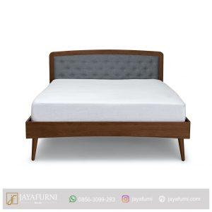 Tempat Tidur Kayu Ananta Valerie, Harga tempat tidur, Tempat Tidur Jati, tempat tidur besi, tempat tidur mewah minimalis, Tempat Tidur Mewah Modern, Tempat Tidur Mewah Ukir Jepara, Tempat tidur murah, Tempat Tidur Minimalis, Tempat Tidur Ukiran Kayu Jati,