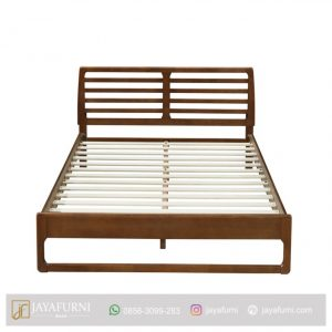 Tempat Tidur Klasik Minimalis Kayu Jati, Harga tempat tidur, Tempat Tidur Jati, tempat tidur besi, tempat tidur mewah minimalis, Tempat Tidur Mewah Modern, Tempat Tidur Mewah Ukir Jepara, Tempat tidur murah, Tempat Tidur Minimalis, Tempat Tidur Ukiran Kayu Jati,