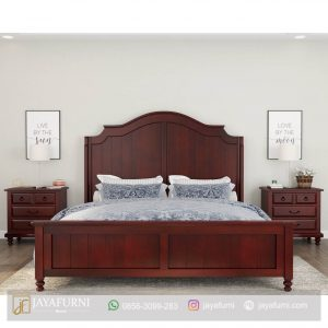 Tempat Tidur Wesleyan Kayu Jati, Harga tempat tidur, Tempat Tidur Jati, tempat tidur besi, tempat tidur mewah minimalis, Tempat Tidur Mewah Modern, Tempat Tidur Mewah Ukir Jepara, Tempat tidur murah, Tempat Tidur Minimalis, Tempat Tidur Ukiran Kayu Jati,