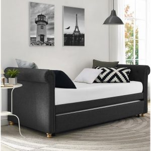 Daybed Minimalis Modern Amazon, Daybed Informa, Daybed Ikea, Daybed Kayu, Daybed Sofa, Daybed Besi, Daybed Kayu Jati, Sofa Bed Informa, Sofa Bed Minimalis, Sofa Bed Murah, Sofa Bed Karakter, Sofa Bed Multifungsi, Jual Daybed, Jual Sofa Bed,