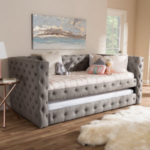 Daybed Minimalis Modern Scandi, Daybed Informa, Daybed Ikea, Daybed Kayu, Daybed Sofa, Daybed Besi, Daybed Kayu Jati, Sofa Bed Informa, Sofa Bed Minimalis, Sofa Bed Murah, Sofa Bed Karakter, Sofa Bed Multifungsi, Jual Daybed, Jual Sofa Bed,