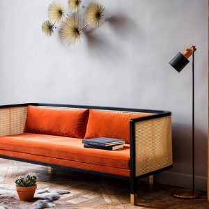 Daybed Rotan Kaki Besi, Daybed Informa, Daybed Ikea, Daybed Kayu, Daybed Sofa, Daybed Besi, Daybed Kayu Jati, Sofa Bed Informa, Sofa Bed Minimalis, Sofa Bed Murah, Sofa Bed Karakter, Sofa Bed Multifungsi, Jual Daybed, Jual Sofa Bed,