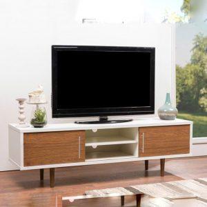 Meja Tv Modern Minimalis, Bufet Tv, Bufet Tv Minimalis, Lemari Tv, Lemari Tv Minimalis, Meja Tv, Meja Tv Kayu, Meja Tv Kayu Jati, Meja Tv Minimalis Modern, Meja TV Minimalis, Model Lemari Tv, Rak Tv, Rak Tv Minimalis,