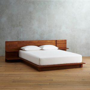 Tempat Tidur Kayu Headboard Panjang, Harga Tempat Tidur, Tempat Tidur Jati, Tempat Tidur Kayu, Tempat Tidur Besi, Tempat Tidur Mewah Minimalis, Tempat Tidur Mewah Modern, Tempat Tidur Mewah Ukir Jepara, Tempat Tidur Murah, Tempat Tidur Minimalis, Tempat Tidur Ukiran Kayu Jati, Tempat Tidur Kaca,